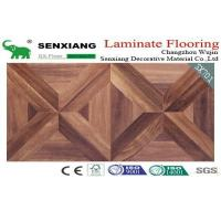 Classic Art Parquet Series Laminate Flooring