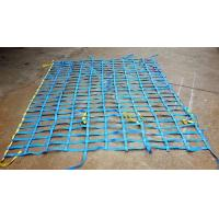 Cargo Control Products Cargo net