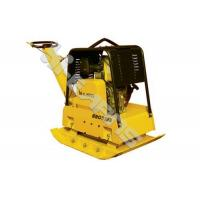 Buy cheap HRC330B air-cooled plate compactor from wholesalers