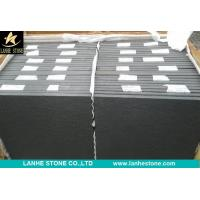 Buy cheap China Grey Sandstone Tiles Slabs Grey Sandstone Paving Slabs Grey Sandstone Pavers from wholesalers