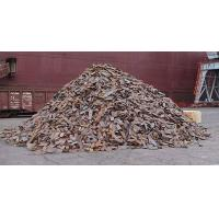 Buy cheap foundry coke cast iron /pig iron/rawiron steelmaking from wholesalers