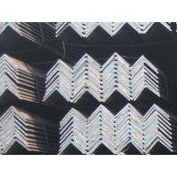 Buy cheap Mild steel angle bar made in China with the best price from wholesalers