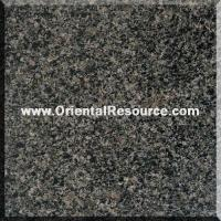 China Stone Colors Purple crystal green on sale