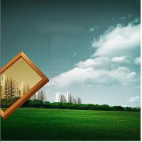 Buy cheap Real Estate & Construction from wholesalers