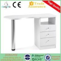 Buy cheap Manicure Table DP-3431 buy salon furniture nail wholesale products wholesale nail supply from wholesalers