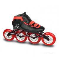 Buy cheap SPEED SKATES (SI-002-1) from wholesalers