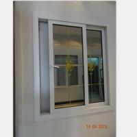 Buy cheap American sash window from wholesalers