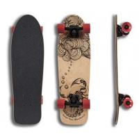 Buy cheap Skateboard (SKB-21) from wholesalers