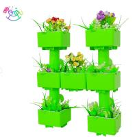 Buy cheap DIY flower pot Serial number: FP-04 from wholesalers