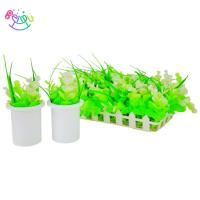 Buy cheap DIY flower pot Serial number: FP-03 from wholesalers
