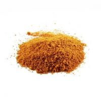 Buy cheap Multi Colored Bee Pollen Powder from wholesalers