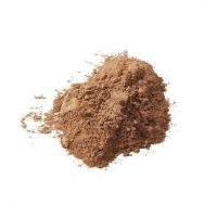 Buy cheap Bee Propolis Powder from wholesalers