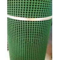 Buy cheap PE/PP Plastic Plain Netting, Plastic Flat Mesh from wholesalers
