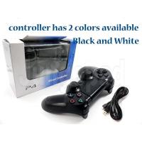 Buy cheap Sony PS JGV-PS4802PS4 Controller wired from wholesalers
