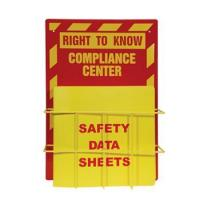 Buy cheap Right to Know Information Center Item # 0800-0120 from wholesalers