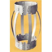Buy cheap Model Dct Casing Centralizer product