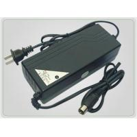 Buy cheap Products 48V 2A Battery Charger from wholesalers