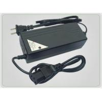 Buy cheap Products 36V 2A Battery Charger from wholesalers