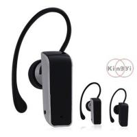 Buy cheap Bluetooth Headset Mono Bluetooth headset for smart phone mobile phone from wholesalers