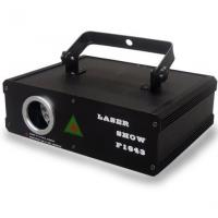 Buy cheap RGB 30w Disco Laser Projector from wholesalers