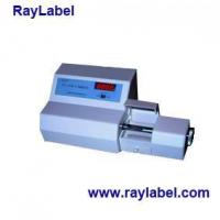 Buy cheap RAY-30A Tablet Hardness Tester from wholesalers