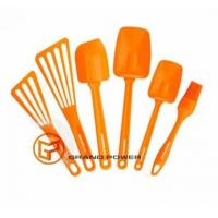Buy cheap silicone kitchen ware from wholesalers