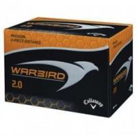 Buy cheap Callaway Warbird 2.0 - Includes 1 - 4 color Logo from wholesalers
