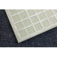 Buy cheap kitchen tile flooring designs from Wholesalers