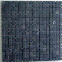 Buy cheap how to install mosaic from wholesalers