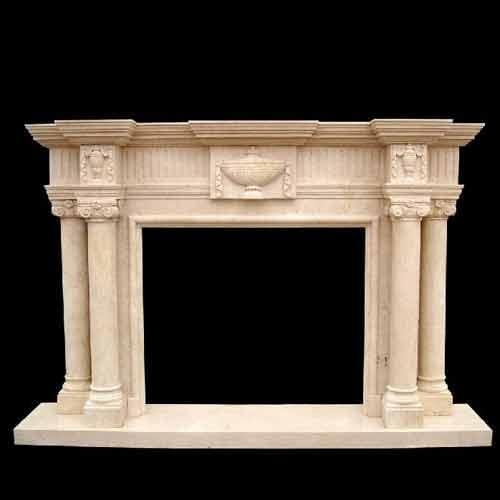 Where To Buy Fireplace Mantels Of Stone Tubs