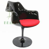 Buy cheap Modern Chairs Item No.:BP8222 from wholesalers