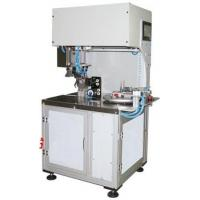 Buy cheap Cable Wire & Tape Binding Machine wire spooling machine product