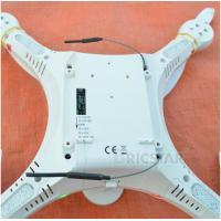 Buy cheap headless mode auto-pathfinder UAV drone with gps camera product