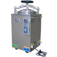 Buy cheap Autoclave & Sterilizer LS-B35L-I-A 35L,50L,75L,100L,120L,150L Autoclave from wholesalers