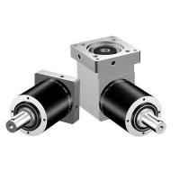 Buy cheap P series precision planetary reducer PL/WPLseries precision planetary reducer from wholesalers
