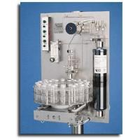 Buy cheap Sampling Systems Fixed Volume Liquid Sampler from wholesalers