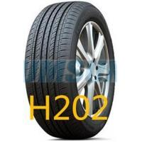 Passenger Car Radial Tire H202