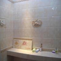 Buy cheap ceramic wall tiles 4502845028 bathroom wall tiles from wholesalers