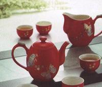 Buy cheap Application in enamelware and china from wholesalers
