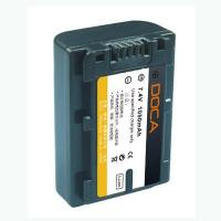 Buy cheap Brand New Replacement Camcorder Battery for Sony FP50 from wholesalers