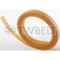 Buy cheap CPU Open-end Timing Belt from wholesalers