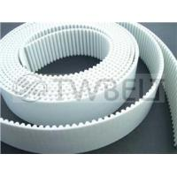 Buy cheap TPU Open-end Timing Belt from wholesalers