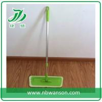Buy cheap Mop & Lint Roller & Broom JS-2014 Cotton Mop product
