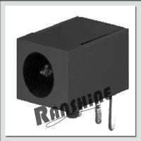 Buy cheap DC JACK Series DCR-002 from wholesalers