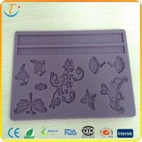 Buy cheap Silicone Kitchenware TT-SK-001 from wholesalers