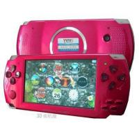 Buy cheap EP104 4.3 inch PSP Game Player from wholesalers