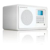 Buy cheap Clock Radio MR-80 from wholesalers