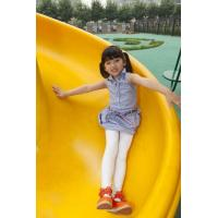 Buy cheap Gladswing Child Work from wholesalers