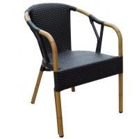 Buy cheap 101240cheap restaurant tables chairs from wholesalers