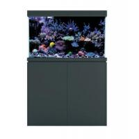 Buy cheap Salt water tank from wholesalers
